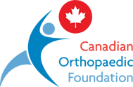 COF-logo